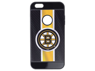 Boston Bruins iPhone 6 Plus Guardian