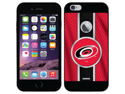 Carolina Hurricanes iPhone 6 Plus Guardian