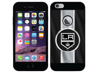 Los Angeles Kings iPhone 6 Plus Guardian