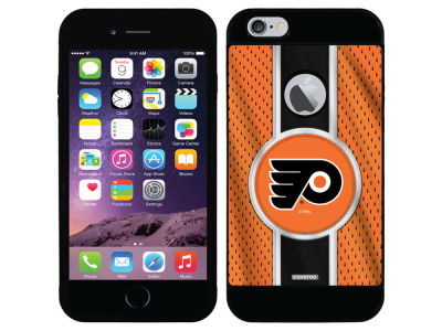 Philadelphia Flyers iPhone 6 Plus Guardian