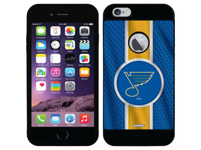 St. Louis Blues iPhone 6 Plus Guardian