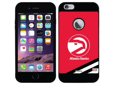Atlanta Hawks iPhone 6 Plus Guardian