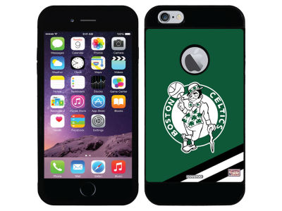 Boston Celtics iPhone 6 Plus Guardian
