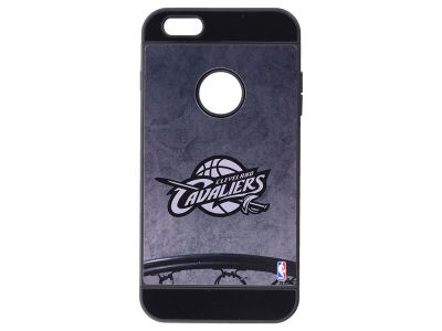 Cleveland Cavaliers iPhone 6 Plus Guardian