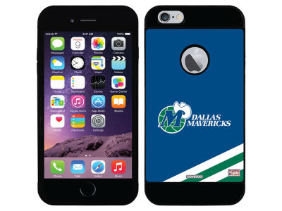 Dallas Mavericks iPhone 6 Plus Guardian