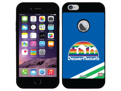 Denver Nuggets iPhone 6 Plus Guardian