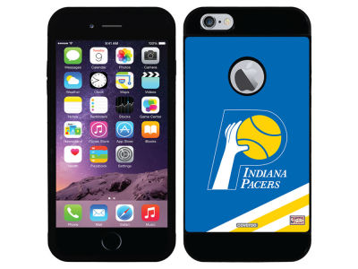 Indiana Pacers iPhone 6 Plus Guardian
