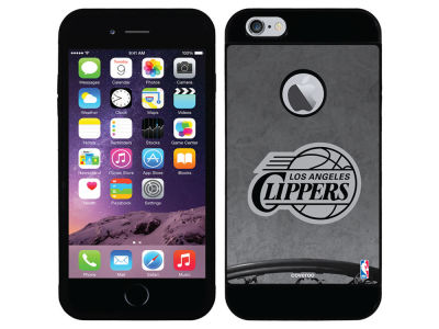 Los Angeles Clippers iPhone 6 Plus Guardian