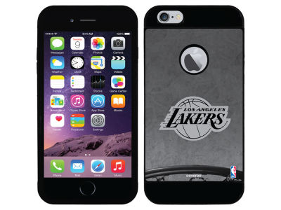 Los Angeles Lakers iPhone 6 Plus Guardian
