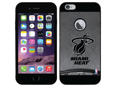 Miami Heat iPhone 6 Plus Guardian