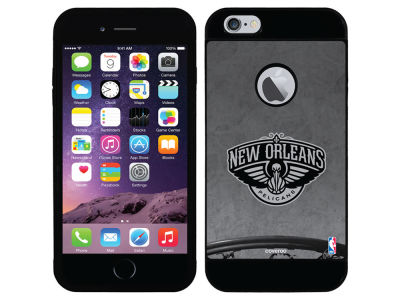 New Orleans Pelicans iPhone 6 Plus Guardian