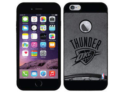Oklahoma City Thunder iPhone 6 Plus Guardian