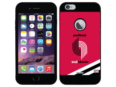 Portland Trail Blazers iPhone 6 Plus Guardian