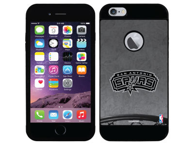 San Antonio Spurs iPhone 6 Plus Guardian