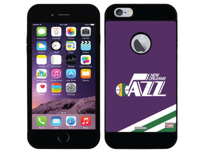 Utah Jazz iPhone 6 Plus Guardian