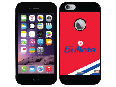 Washington Wizards iPhone 6 Plus Guardian