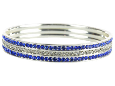 Kentucky Wildcats Bangle Jewelry