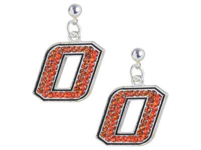 Oklahoma State Cowboys Bangle Jewelry