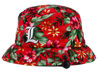 Louisville Cardinals Top of the World NCAA Waverunner Bucket