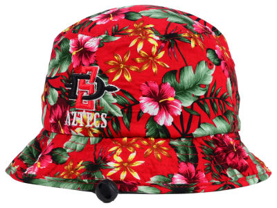 San Diego State Aztecs Top of the World NCAA Waverunner Bucket