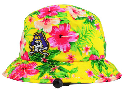 East Carolina Pirates Top of the World NCAA Waverunner Bucket
