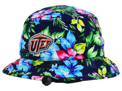 UTEP Miners Top of the World NCAA Waverunner Bucket