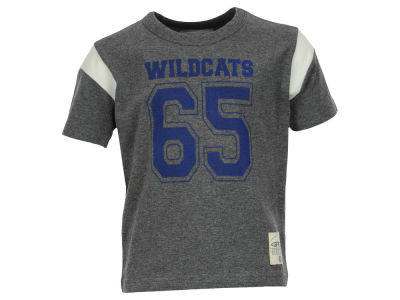 Kentucky Wildcats NCAA Toddler Brady T-Shirt