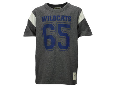 Kentucky Wildcats NCAA Youth Brady T-Shirt