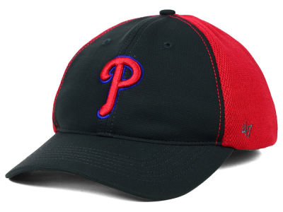 Philadelphia Phillies '47 MLB 2015 Draft Day '47 CLOSER Cap