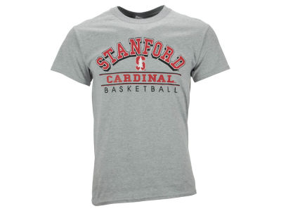 Stanford Cardinal NCAA 2 for $25  NCAA Men's Mastermind Basketball T-Shirt