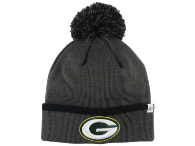 Green Bay Packers '47 NFL Baraka Knit