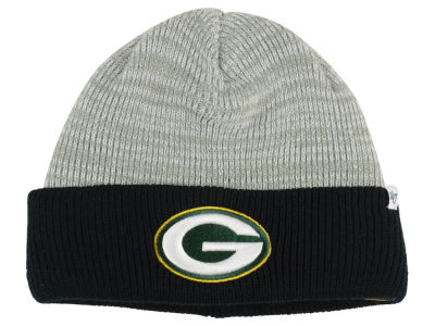 Green Bay Packers '47 NFL Arnold Pom Knit