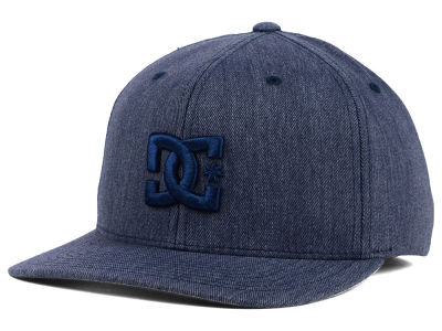 DC Shoes Cap Star TX Flex Hat