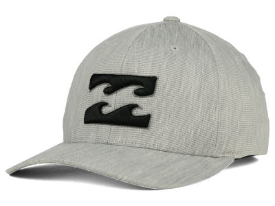 Billabong All Day Flex-Fit Hat