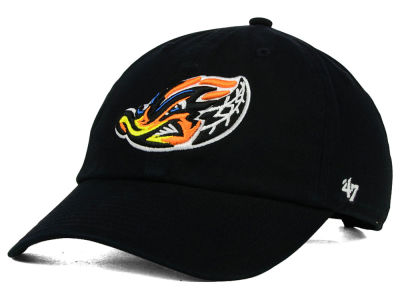Akron Rubber Ducks '47 MiLB '47 CLEAN UP Cap