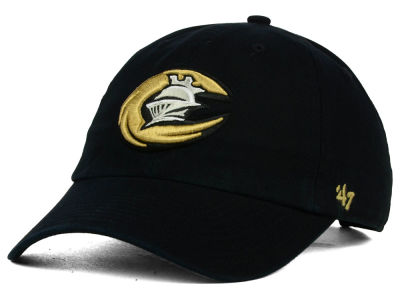 Charlotte Knights '47 MiLB '47 CLEAN UP Cap
