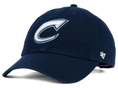 Columbus Clippers '47 MiLB '47 CLEAN UP Cap