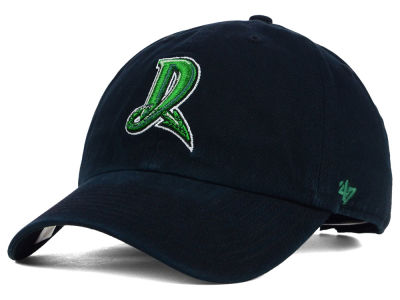 Dayton Dragons '47 MiLB '47 CLEAN UP Cap