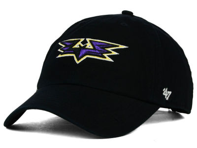 Louisville Bats '47 MiLB '47 CLEAN UP Cap