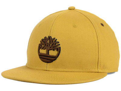 Timberland Solid & Ticking Hat