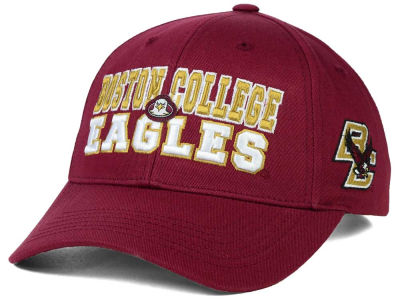 Boston College Eagles 2 for $28 Top of the World NCAA Teamwork Cap