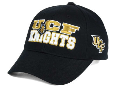 University of Central Florida Knights 2 for $28 Top of the World NCAA Teamwork Cap