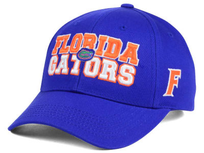 Florida Gators NCAA 2 for $25 Top of the World NCAA Teamwork Cap