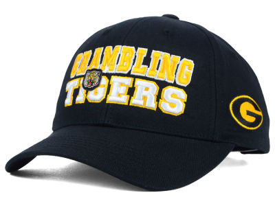 Grambling Tigers 2 for $28 Top of the World NCAA Teamwork Cap