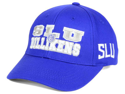 Saint Louis Billikens Top of the World NCAA Teamwork Cap
