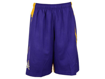 East Carolina Pirates NCAA BCS Fly Short