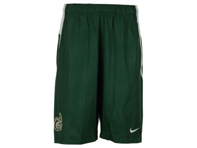 Charlotte 49ers NCAA BCS Fly Short