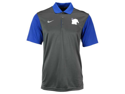 Memphis Tigers NCAA Men's 2015 Preseason Polo Shirt
