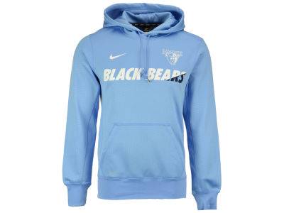 Maine Black Bears NCAA Men's Sideline KO Hoodie