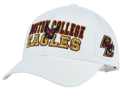 Boston College Eagles Top of the World NCAA Teamwork Cap